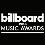 billboard music awards 2016 winners - v.a
