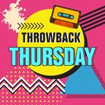 throwback thursday (vol.1) - mariah carey, celine dion, whitney houston