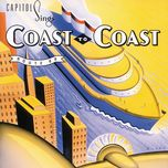 capitol sings coast to coast: route 66 - v.a