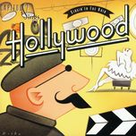 capitol sings hollywood: singin' in the rain - v.a