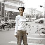 fu yan - vuong phi (faye wong)
