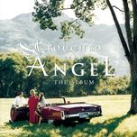 songs from touched by an angel - v.a