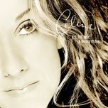 all the way...a decade of song (australian edition) - celine dion