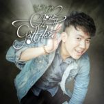 chi bang cai gat dau (single) - yan nguyen
