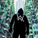 sing me to sleep (single) - alan walker