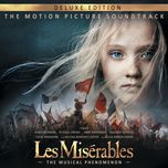 les miserables (the motion picture soundtrack deluxe) - les miserables cast