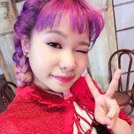 chua kip trao (single) - truong mong quynh