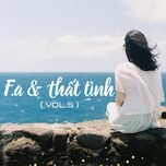 that tinh (vol. 5) - v.a