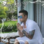 giac mo co that (single) - trinh tuan vy