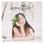 yeu mot nguoi khong sai (single) - mai fin