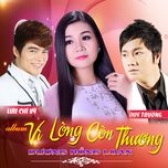 vi long con thuong - duong hong loan