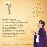 chua luon thuong xot - v.a