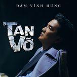 tan vo (single) - dam vinh hung