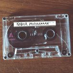 moshaamaan (single) - kasmir