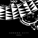 smoke (single) - gorgon city