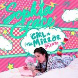 girl in the mirror (single) - sophia grace, silento
