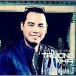 trai tim lam lo (vol.1)  - truong kha