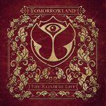 tomorrowland 2016: the elixir of life - v.a
