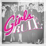 girls rule - v.a