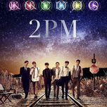 galaxy of 2pm - 2pm