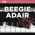 the ultimate romance playlist - beegie adair
