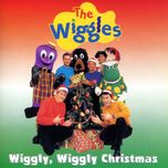wiggly, wiggly christmas - the wiggles