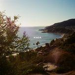 kinda (ep) - lany