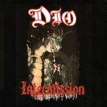 intermission - dio