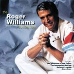 the roger williams collection (lara's theme) - roger williams