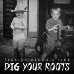 may we all (single) - florida georgia line, tim mcgraw