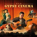 gypsy cinema - park ju won