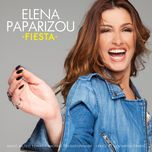 fiesta (english version) (single) - helena paparizou