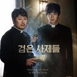 the priests (deacon choi & priest kim version) - tae seong kim