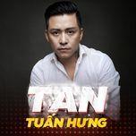 tan (single) - tuan hung