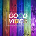 good vibes - v.a