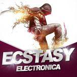 ecstasy electronica - v.a