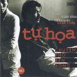 chuyen pho ben song - tran tien, tran thu ha