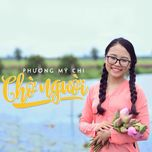 cho nguoi (single) - phuong my chi