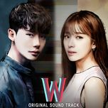 hai the gioi (w - two worlds) ost - v.a