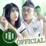 hoc duong noi loan (phim cap 3 ost) - gino tong, uyen betty, otis, cody, phu luan