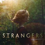 strangers - v.a