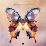 painting with dreams - tritonal