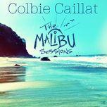 the malibu session - colbie caillat