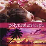 polynesian spa - dan gibson