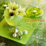 christmas spa - attila fias