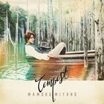 tempest (single) - miyano mamoru
