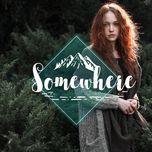 somewhere - v.a