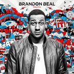 truth (bonus track) - brandon beal