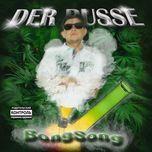 bong song (single) - der russe