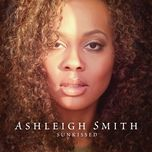 best friends (single) - ashleigh smith